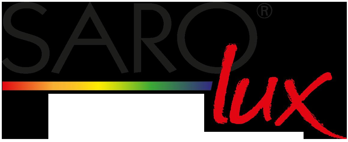 SARO-lux GmbH