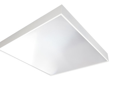 Unio 105 BAP High Output, Leuchtmittel: LED