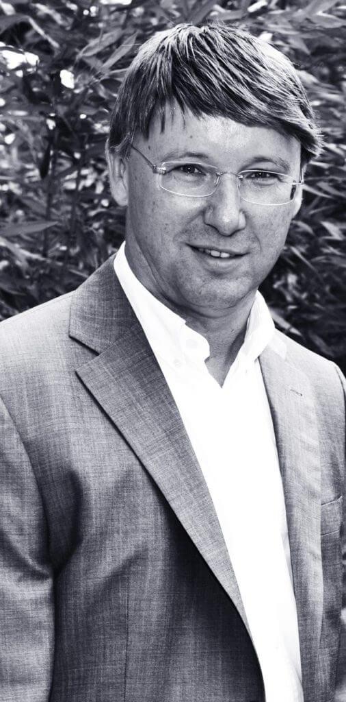 Achim Rode