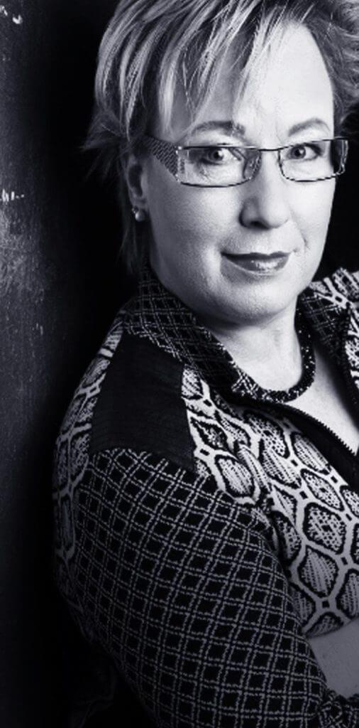 Sabine Rode