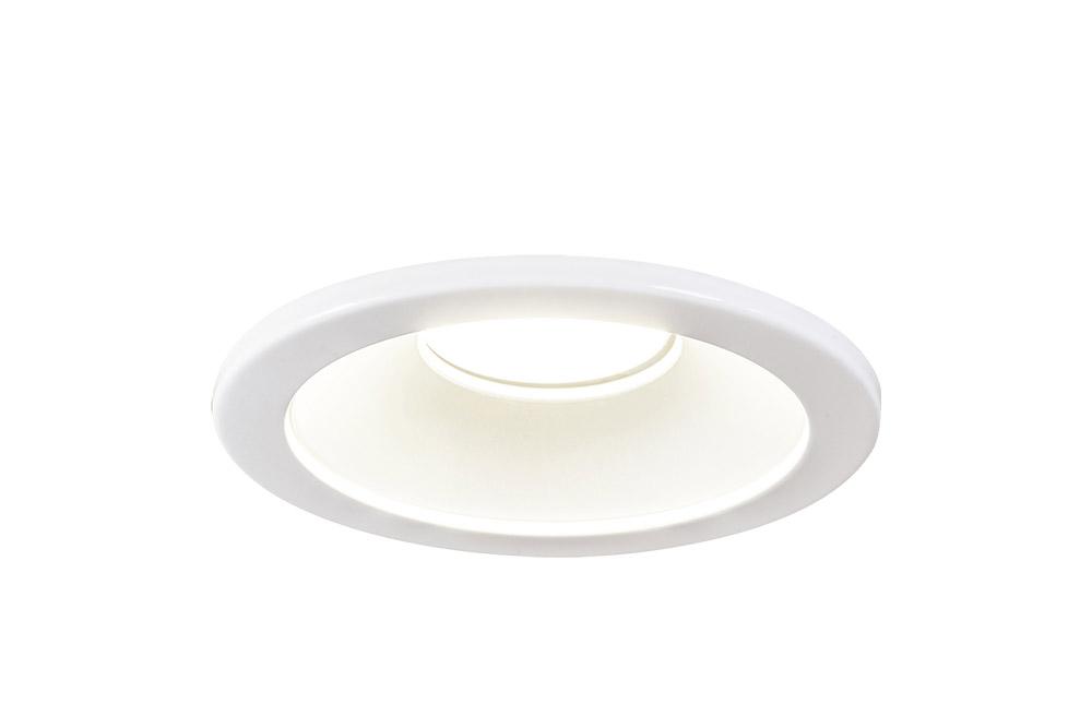 Unio 550 LED