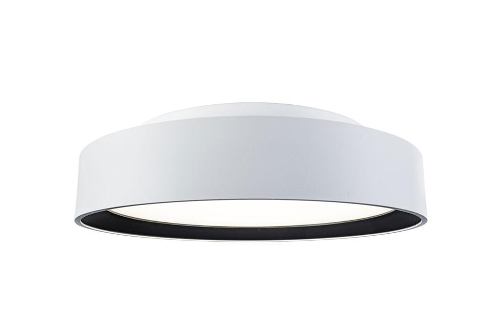 Produktleuchtenbild der Pare 1465 bicolor weiß/schwarz